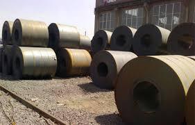 日本警惕中国钢材出口增加 恐致国际市场恶化
