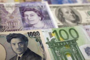 分析:近十年的货币宽松即将终结 流动性大潮将要转向