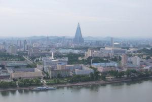 在朝鲜被拘日本男子或为39岁滋贺县人