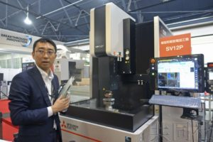 话题:AI逐步融入日本生产一线 或将替代熟练工