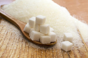 日研究称选在白天摄入糖分或有效预防代谢综合征