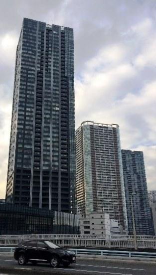 东京若发生直下型地震或让1.7万人被困电梯