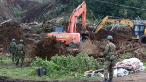 北海道地震对日本产业界造成经济损失已达694亿日元