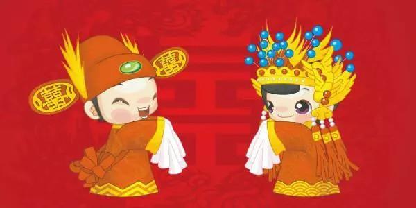 如何做才能维持好姻缘呢?佛教怎么看待?