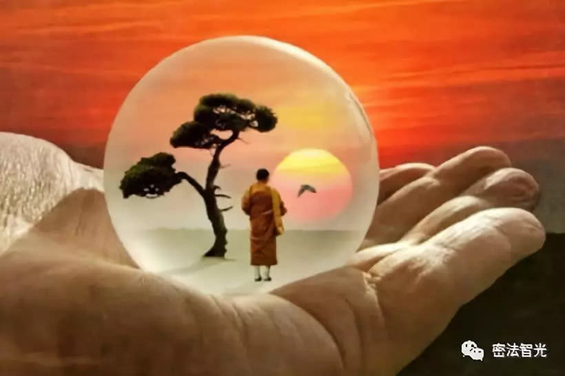 """【小陆精选佛教人生】人生就是""""自作自受"""" 业力带着你去旅行20180926"""