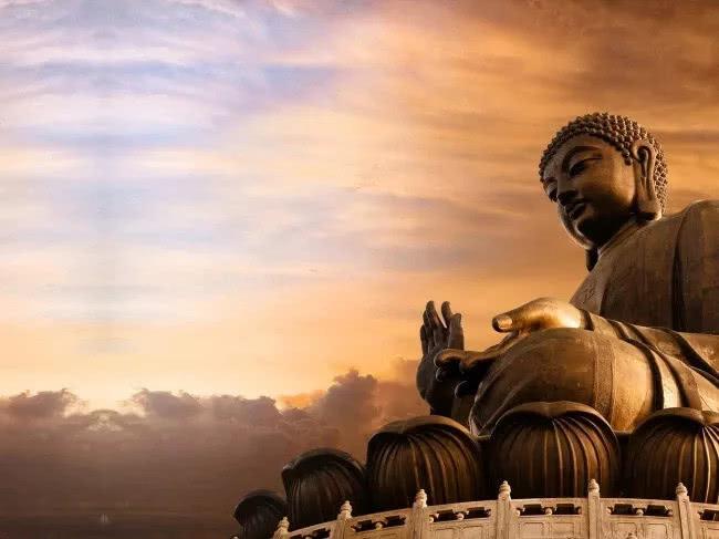 思想演变:佛学是怎么变成佛教的?