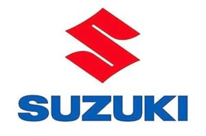 详讯:铃木将全面退出中国市场