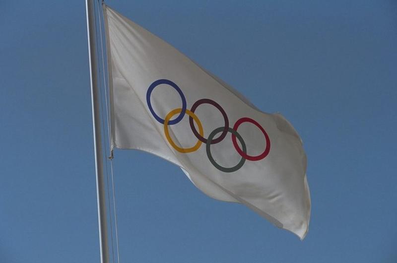 快讯:札幌市放弃申办2026年冬奥会