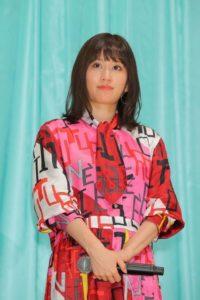 前田敦子怀孕报喜做人成功准备当妈