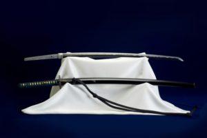 备前长船刀剑博物馆