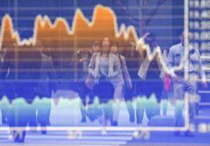日经指数因警惕股市过热跌至24000点下方