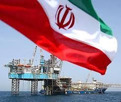 日本炼油商将停止进口伊朗原油 10月起切换