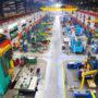 《国际经济》日本8月制造业PMI微升,贸易保护主义令前景蒙尘