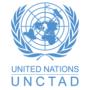 联合国报告预测贸易战将导致全球经济增速放缓