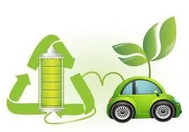 日本各大车企将联合回收电动汽车电池 以实现高效循环利用