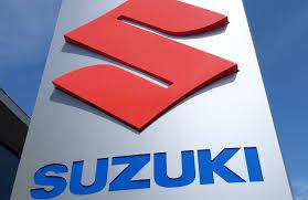 快讯:铃木将全面退出中国市场