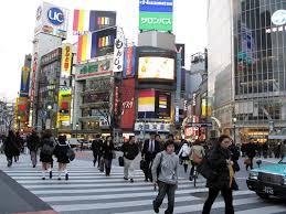 日本拟严格规定语言学校开设标准 防止借留学打工