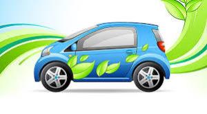 日本东京都政府为普及EV汽车 扩大补助对象范围
