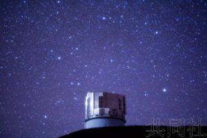 日本团队认为宇宙至少将持续1400亿年