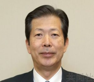 山口连续6次当选公明党党首