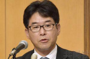 日本央行审议委员片冈称通缩长期化是最大风险