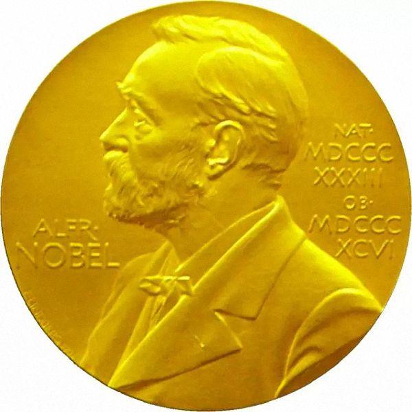 又有日本人斩获诺贝尔科学奖 说明了什么?