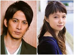 V6冈田准一、宫崎葵第一个孩子出生