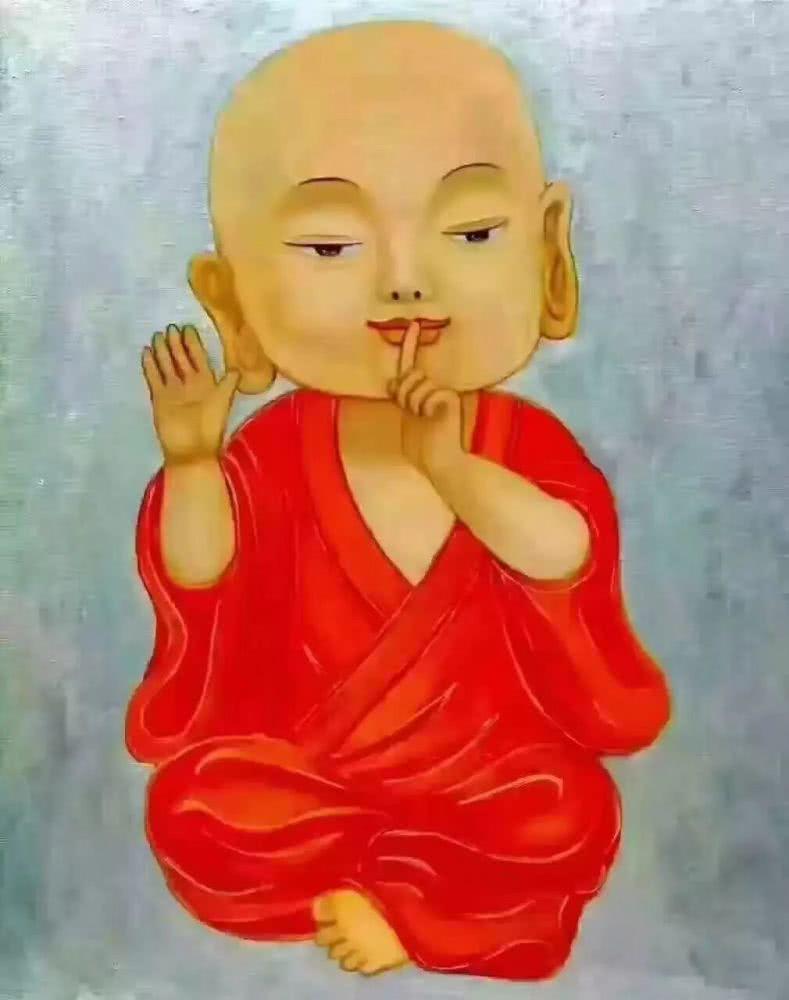 什么是爱情的真相?佛教为你揭秘!