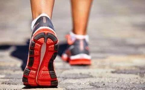每天6000步,最方便的健身!但别忘了要这样走