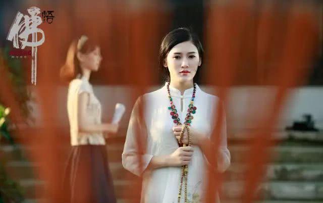 【小陆精选佛教人生】你的外貌,泄露了你的灵魂20181021