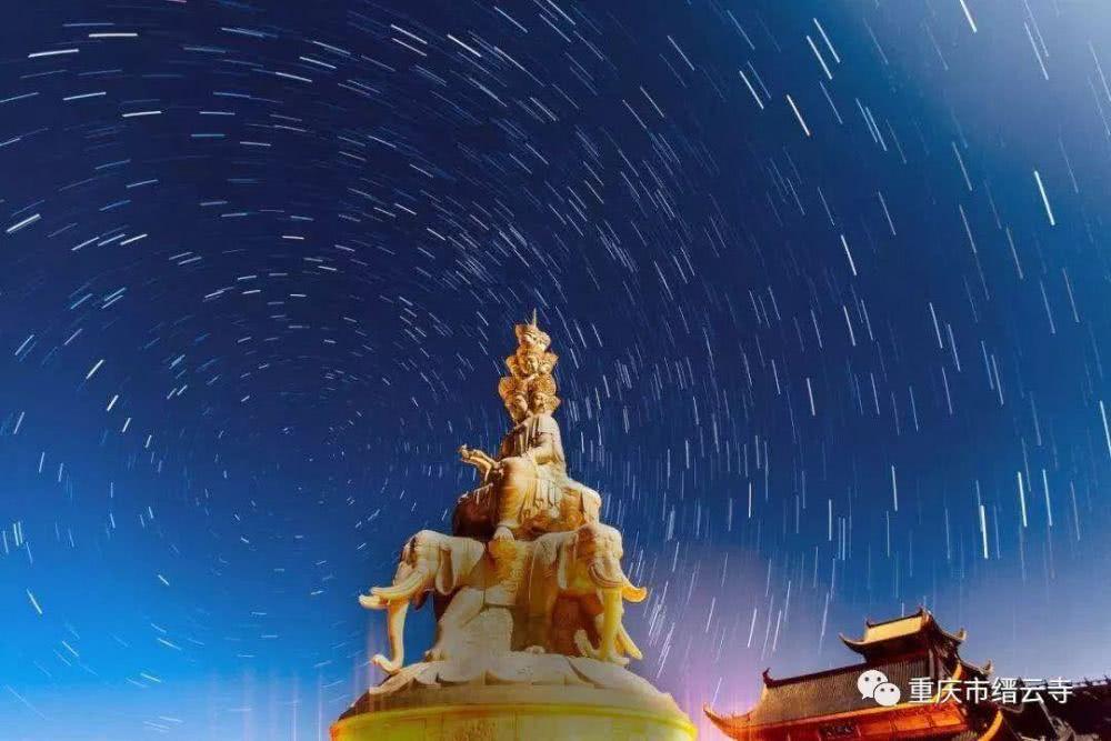 【小陆精选佛教人生】学佛入门,先要有正当的思想和生活20181023