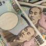 """日本央行利率决议前瞻:安倍晋三又来""""添堵"""" 经济学家料日银能稳住?"""