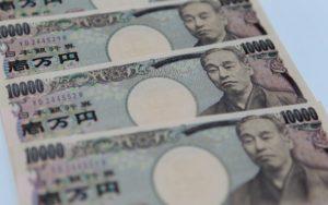 日本新生银行将设立外国留学生奖学金基金