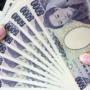 日本明年10月起调涨消费税将成定局