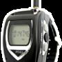 カップルにおすすめ!腕時計型特定小電力トランシーバー『FT-20W』【連載:アキラの着目】