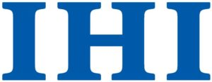 IHI将产业用发动机业务出售给美国卡特彼勒