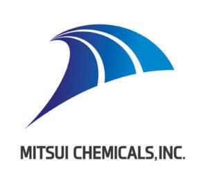 日厂扩MLCC产能传三井化学子公司也跟进