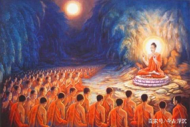 【小陆精选佛教人生】《地藏经》读熟了以后我们需要做什么?20190109