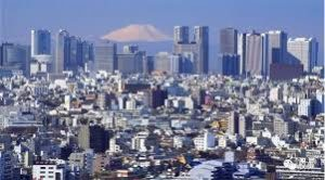 谷町君:五大因素让国人聚焦日本不动产