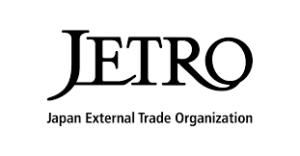 JETRO拟进一步支援日本企业对华出口