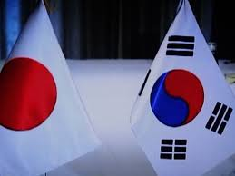 南韩副外长会见日本驻韩大使商讨韩日议题