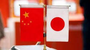 外媒关注中日联合投资亚洲基建:对双方和区域合作都是好事