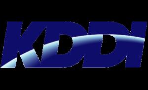 KDDI将在长野县开展自动驾驶车内体验VR试验