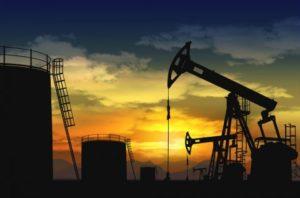 美报告显示从化石燃料企业撤资动向日趋显著