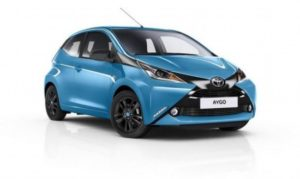 传标致雪铁龙与丰田将终止小型车合资生产