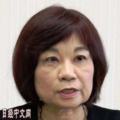 台湾将向安倍表达参加TPP意向