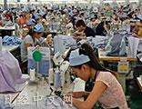莫邦富的日本管窺 (222)日中进入争夺外国劳动力时代