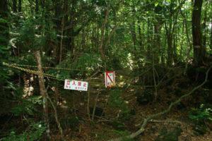 日本青少年自杀率创30年新高 官员:这是警讯!
