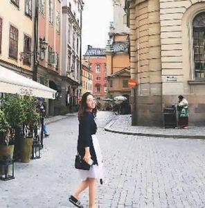 留学记:留学日本的苦与乐