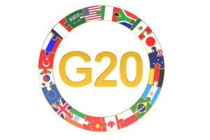 详讯2:日美印首脑G20期间将会谈 美中或达成共识